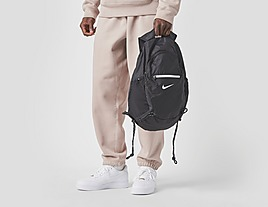 black-nike-stash-backpack