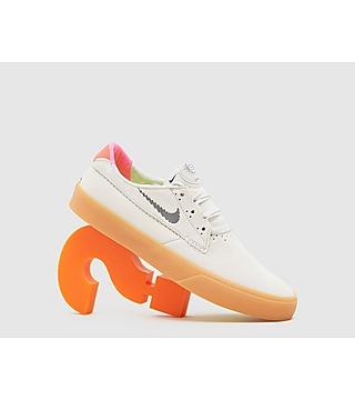 Nike SB SB Shane