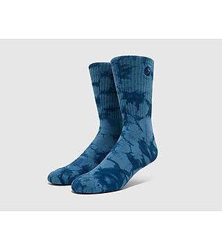 Carhartt WIP Vista Sock