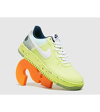 Nike Nike Air Force 1 Crater Herenschoen