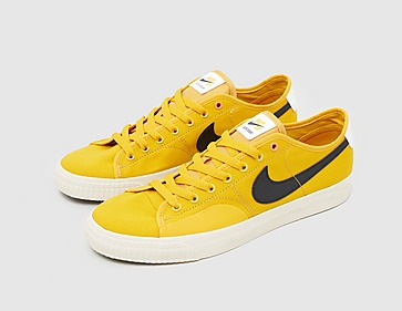 Nike SB BLZR Court DVDL