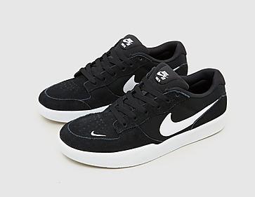 Nike SB Nike SB Force 58 Skate Shoe