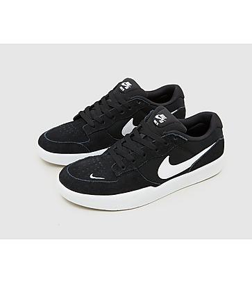 Nike SB Nike SB Force 58 Skateschoen