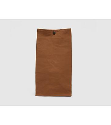 Carhartt WIP Lunch Bag