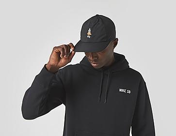 Nike Coney Cap
