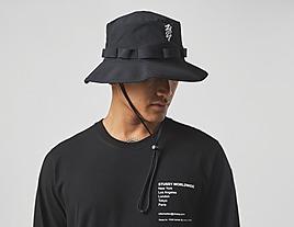 black-jordan-jordan-zion-bucket-hat