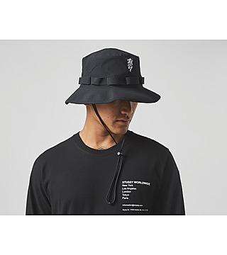 Jordan Zion Bucket Hat