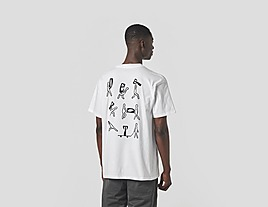 white-carhartt-wip-removals-t-shirt