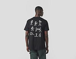 black-carhartt-wip-removals-t-shirt