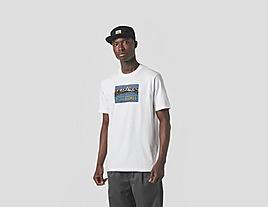 white-carhartt-wip-great-outdoors-t-shirt