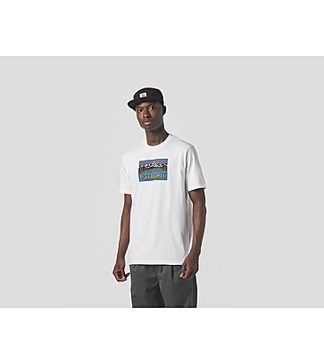 Carhartt WIP T-Shirt Great Outdoors