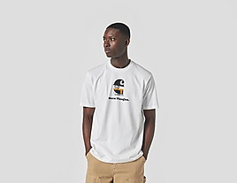 white-carhartt-wip-warm-thoughts-t-shirt