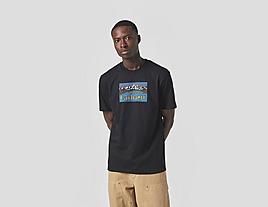 black-carhartt-wip-great-outdoors-t-shirt