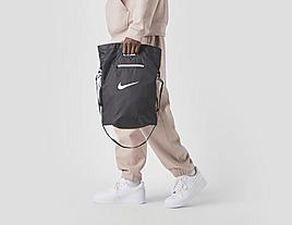 black-nike-stash-tote-bag