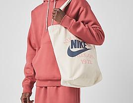white-nike-heritage-tote-bag