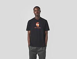 black-carhartt-wip-warm-thoughts-t-shirt