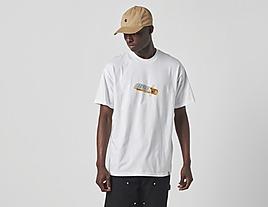 white-carhartt-wip-chocolate-bar-t-shirt