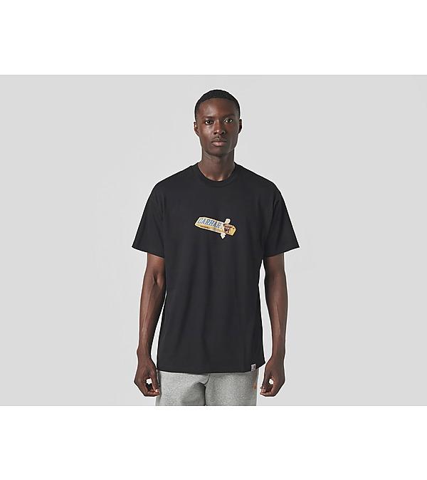 black-carhartt-wip-chocolate-bar-t-shirt