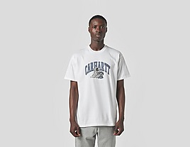 white-carhartt-wip-kogankult-crystal-t-shirt