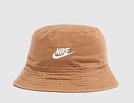 brown-nike-futura-wash-bucket-hat