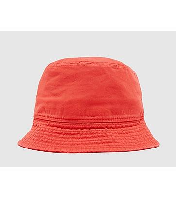 Nike Futura Wash Bucket Hat