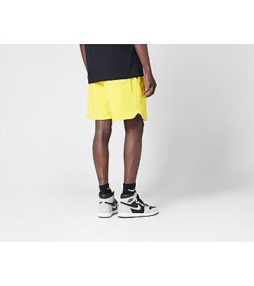 Jordan Essential Fleece Shorts