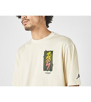 Jordan Zion T-Shirt