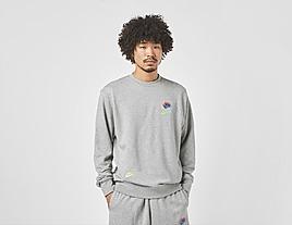 grey-nike-multi-futura-crewneck-sweatshirt
