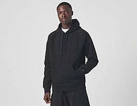 black-carhartt-wip-chase-hoodie