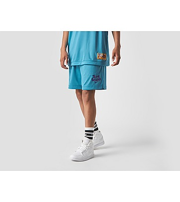 Nike Space Jam: 'A New Legacy' Reversible Shorts