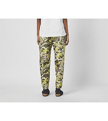Nike Nike Sportswear Easy Woven Pantalón - Mujer