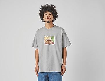 Carhartt WIP Meatloaf T-Shirt
