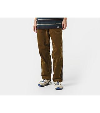 Carhartt WIP Single Knee Corduroy Pant