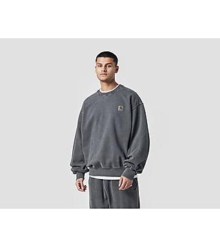 Carhartt Vista Sweatshirt