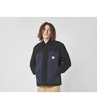 Carhartt WIP OG Arctic Jacket