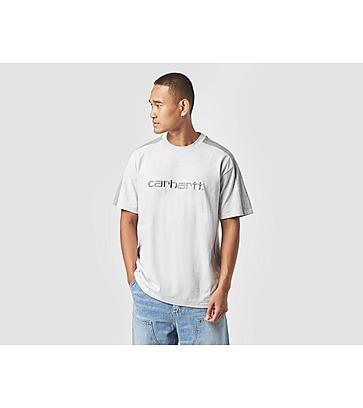 Carhartt WIP Tonare T-Shirt
