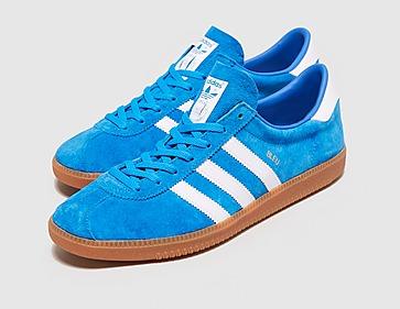 adidas Originals Bleu Women's