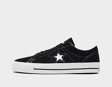 Converse One Star Pro