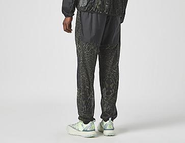 Nike ACG Happy Arachnid Pant