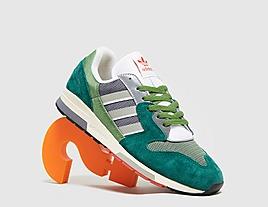 green-adidas-originals-zx-420