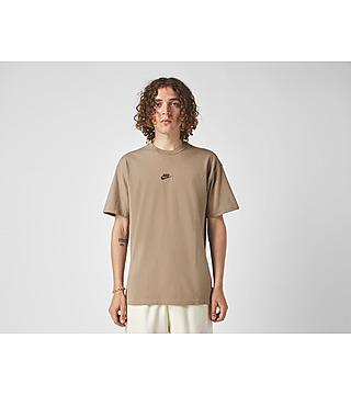 Nike Essential T-Shirt