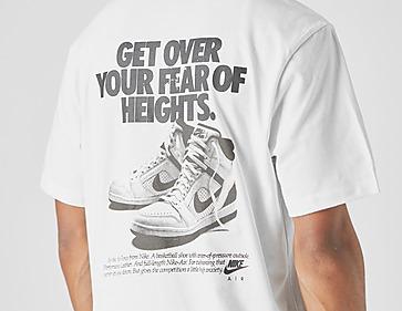 Nike Sportswear Fears T-Shirt