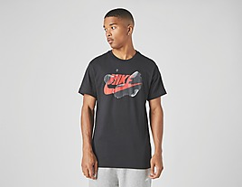 black-nike-futura-spill-t-shirt