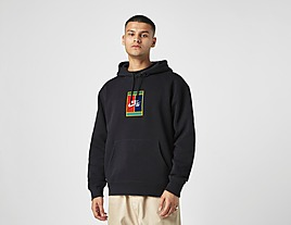black-nike-sb-court-skate-hoodie