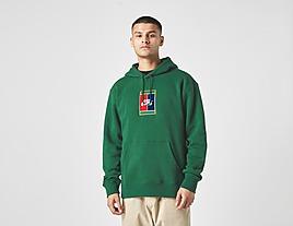 green-nike-sb-court-skate-hoodie