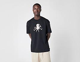 black-nike-sb-scott-skate-t-shirt