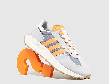 adidas Originals Retrophy Trainers