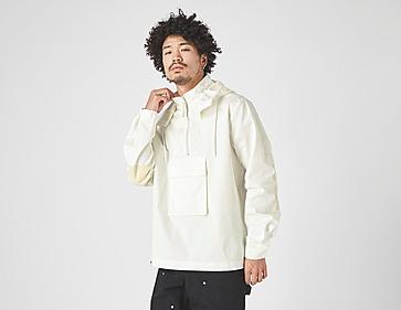 Nike Sportswear Unlined Anorak