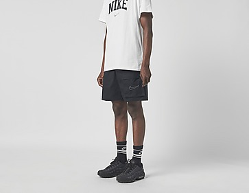 Nike Sportswear Waffle Shorts
