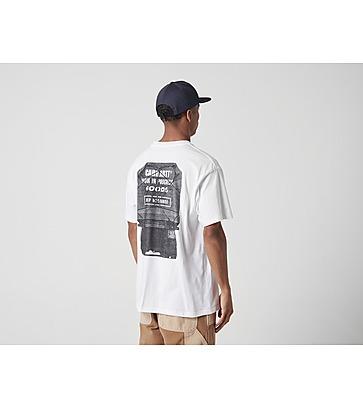 Carhartt WIP Goods T-Shirt